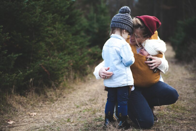 co-parenting with a narcissist a guidebook for targeted parents co-parenting with a narcissist book co-parenting with a narcissist blog co-parenting with a narcissistic sociopath co-parenting with a narcissist sociopath or abuser co parenting with a narcissist ex co parenting with a narcissist quotes co parenting with a narcissist uk co parenting with a narcissist co-parenting with a narcissist after divorce co parenting with an alcoholic narcissist co parenting with an addict and narcissist co parenting with the narcissist quotes about co parenting with a narcissist books about co parenting with a narcissist stalking the soul co-parenting with an abusive narcissist co parenting with a narcissist book co parenting with a narcissist meme co parenting with a narcissist father co parenting with a narcissist ex book co parenting boundaries with a narcissist best books for co parenting with a narcissist how to set boundaries when co parenting with a narcissist how to co parenting with a narcissist how to deal with co parenting with a narcissist co parenting with a narcissist man co parenting with a covert narcissist co parenting counseling with a narcissist high conflict co parenting with a narcissist can you co parent with a narcissist can i co parent with a narcissist the challenge of co parenting with a narcissist court ordered co parenting counseling with a narcissist co parenting with a narcissist dr ramani forget co-parenting with a narcissist. do this instead co parenting with narcissistic personality disorder co parenting divorce narcissist how do you survive co parenting with a narcissist co parenting with a narcissist ex wife how do you co parent with a narcissistic ex co parenting with a narcissist female forget co parenting with a narcissist forget co-parenting with a narcissist round 2 forget co parenting with a narcissist round 3 forget co-parenting with a narcissist round 1 boundaries for co parenting with a narcissist co parenting with a narcissist suppor